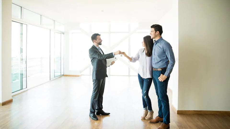 Pourquoi engager un agent immobilier ?   Arnaud Immo