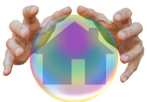 assurance habitation - immobilier paris - arnaud immo