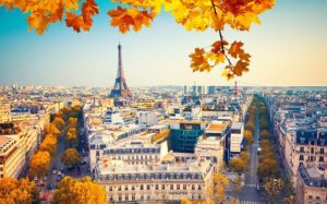 Choisir parmi les différents quartiers où vivre à Paris