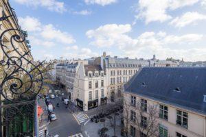 https://arnaud.immo/wp-content/uploads/2020/03/appartement-vendre-Rue-des-Archives-75004-Paris-20-min-300x200.jpg